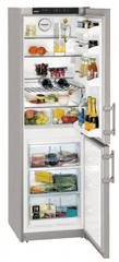 LIEBHERR CNsl 3033 Comfort Kombinált hűtőszekrény, 276 L