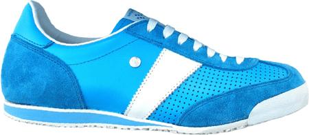 Botas 66 Classic 66  Blue Velvet 45 (10)