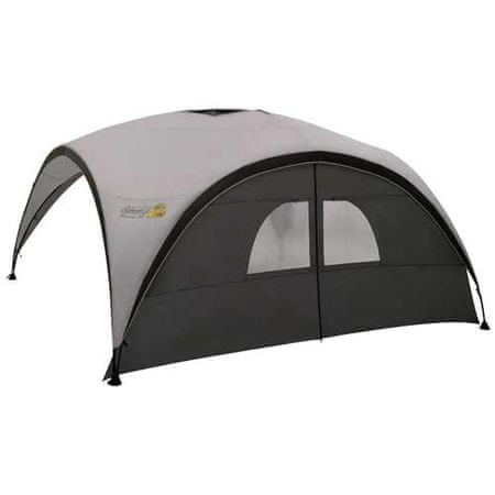 Coleman Event Shelter Pro L Sunwall Door