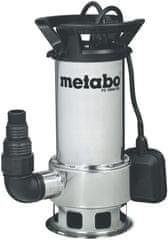 Metabo potopna črpalka PS 18000 SN