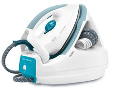 Tefal GV 5225E0 Easy Pressing
