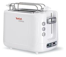 TEFAL TT 360131 Express Kenyérpirító