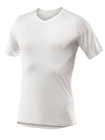 Devold koszulka Breeze white S