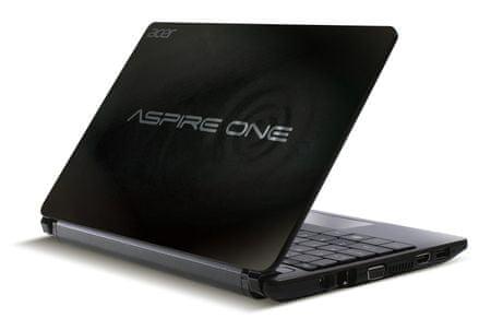 Acer Aspire One D270-26Dkk (NU.SGAEC.003)