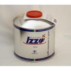 IZZO Caffé Silver szemes kávé, 1 kg