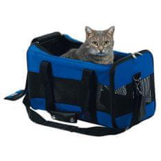 Trixie Neoprén Szállító táska
