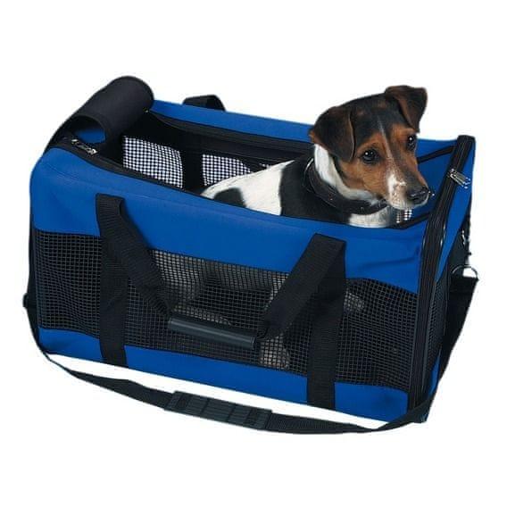 Trixie Neoprenová přepravní taška velká