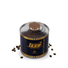 IZZO Caffé Kawa ziarnista Caffé Gold 1kg