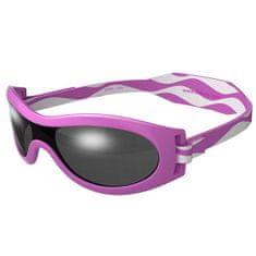 Chicco Brýle dívčí 36+ COOL