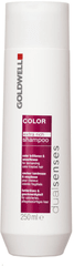 GOLDWELL Szampon Color Extra Rich - 250 ml