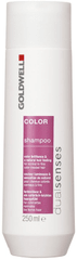 GOLDWELL Szampon Color - 250 ml