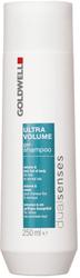 GOLDWELL Szampon Ultra Volume - 250 ml