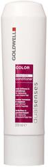 GOLDWELL Odżywka Color Extra Rich - 200 ml