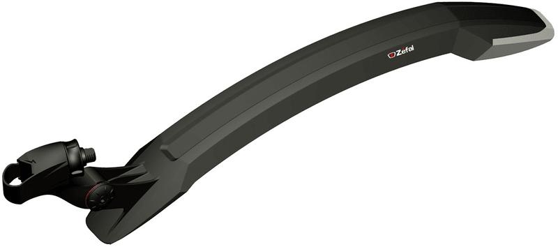 Zéfal Deflector RM60 zadní MTB blatník