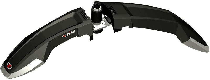 Zéfal Deflector FM60 přední MTB blatník