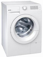 Gorenje Pralni stroj W 7443 L