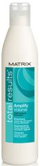 Matrix Total Results Amplify Shampoo 300 ml