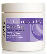 Matrix Maska Color Care - 150 ml