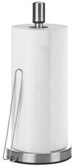 Tescoma Stojak na ręczniki papierowe PRESIDENT (639080)