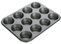 Tescoma Forma na 12 muffinów DELICIA 34x26 cm