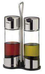 Tescoma Súprava olej a ocot CLUB (650352)