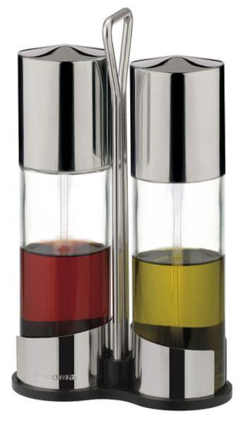 Tescoma Souprava rozprašovačů olej a ocet CLUB (650357)