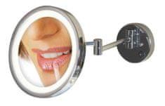 Lanaform Kozmetično ogledalo Mirror X7