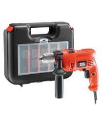 Black+Decker KR504CRESK