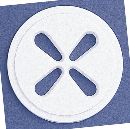 Tescoma Wyciskacz do ciasteczek DELICIA (630534)