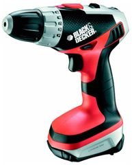 Black&Decker CP14LN