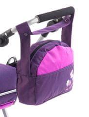Bayer Chic Prebaľovacia taška