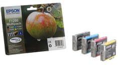 Epson T1295 Tintapatron Multipack (CMYK)