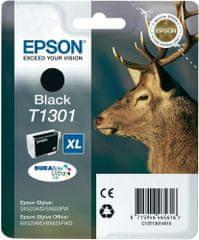 Epson Kartuša T1301