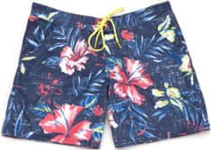 O'Neill PW Sleeping Fairy Boardshorts