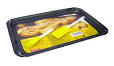 TORO pekáč (390115)