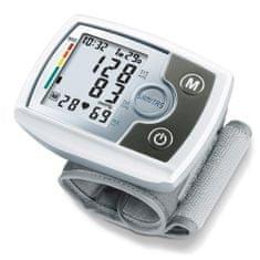 Sanitas Merilnik krvnega tlaka SBM 03