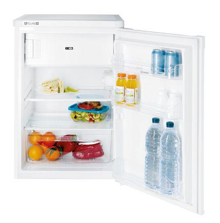 Indesit kombinirani hladilnik TFAA 10