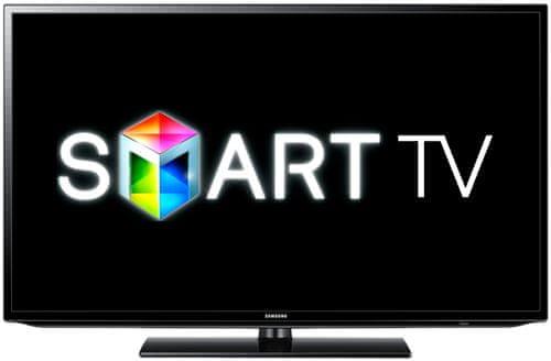 môžete pripojiť 2 televízory na jeden satelitný prijímač dohazování festival Lisdoonvarna 2014