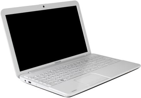 TOSHIBA SATELLITE C855-12T TREIBER WINDOWS 8