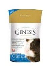 Genesis Guinea Pig 2 x 1 kg