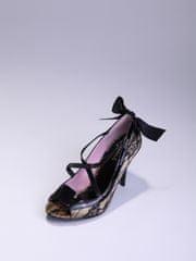 Killah Lodičky Simonne Shoes (M00588) F