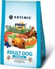 Artemis Fresh Mix Medium/Large Breed Adult Kutyaeledel, 1,8 kg