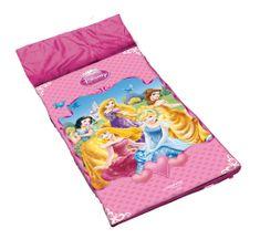 John spalna vreča Princesa