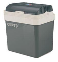 Camry električna torba za hlađenje 24 L (CR8065)