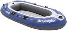 Sevylor ponton Caravelle KK 85 2+1
