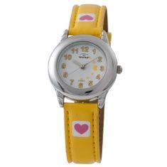 Bentime Dětské hodinky 001-1383A