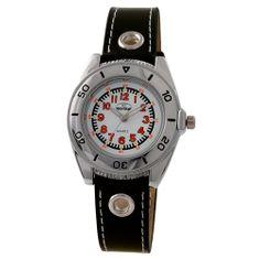 Bentime Dětské hodinky 001-1474