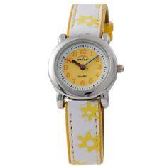 Bentime Dětské hodinky 001-4105B