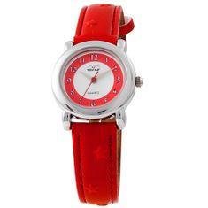 Bentime Dětské hodinky 001-4105E