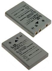 Extreme Energy EN-EL5 akumulátor (Nikon)